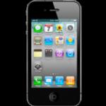 Mobiel verzekeren
