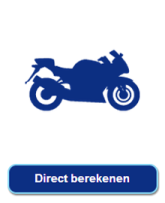 Motorverzekering afsluiten