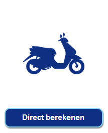 Scooterverzekering afsluiten