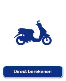 Scooterverzekering afsluiten