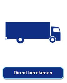 Vrachtwagenverzekering afsluiten