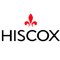 Website Hiscox