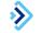 Overzicht verzekeringssites