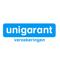 Website Unigarant
