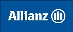 Nieuws Allianz bestelautoverzekeringen
