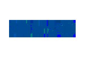Logo Allianz Reisverzekering