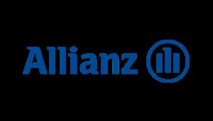 Allianz werkmaterieelverzekering