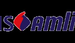 Logo MS Amlin bestelautoverzekeringen