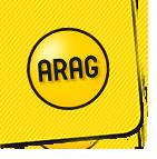 Arag Rechtsbijstand