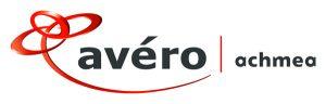 Bedrijfsverzekeringen Avero Achmea