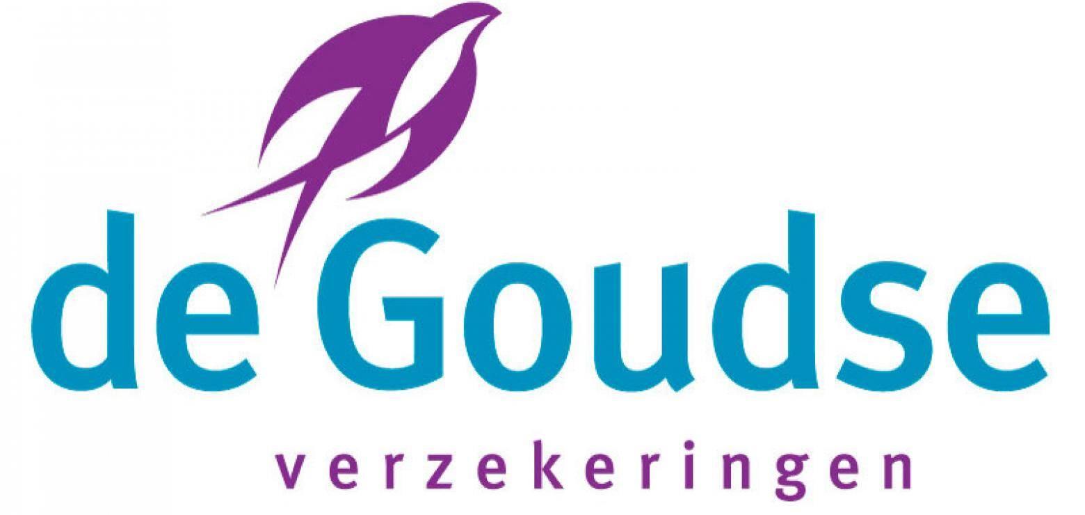 De Goudse Verzekeringen logo