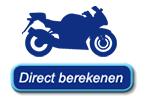 Motorverzekering met pechhulp