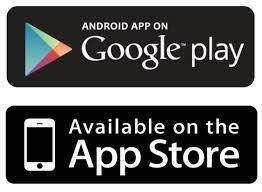 Polismap App downloaden
