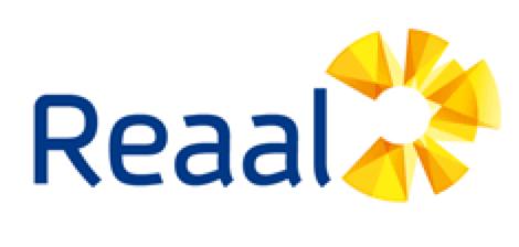 Reaal Verzekeringen logo