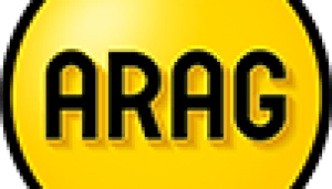 Logo Arag Rechtsbijstand
