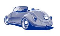 Goedkope autoverzekeringen