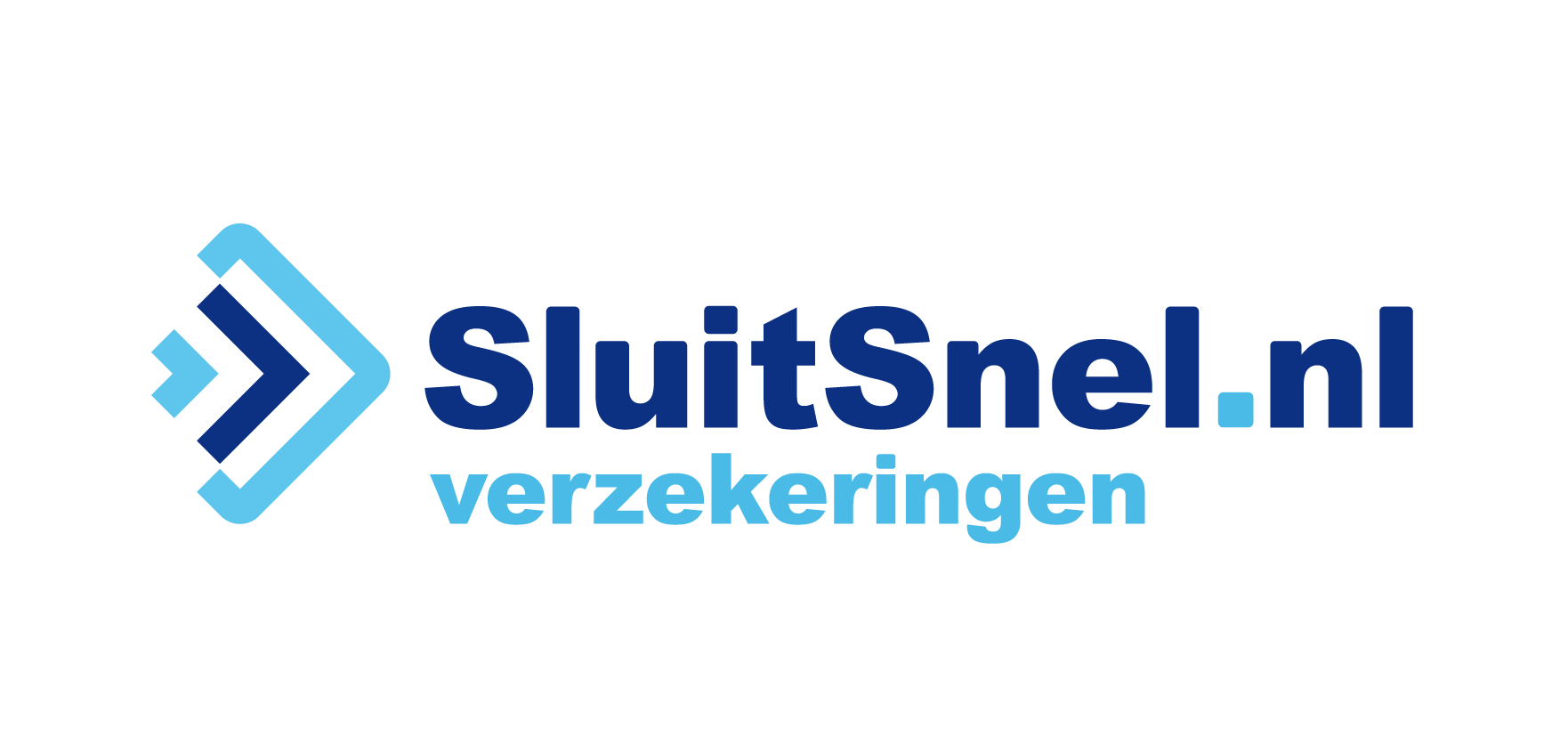 Logo Sluitsnel.nl Verzekeringen
