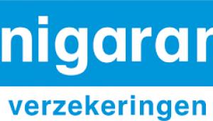 unigarant verzekeringen logo